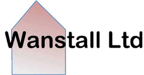 Wanstall UPVC Doors and Windows