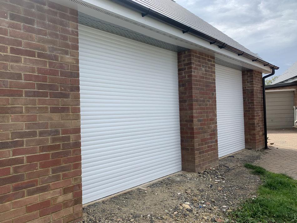 Conservatories installed in Ashford, Kent